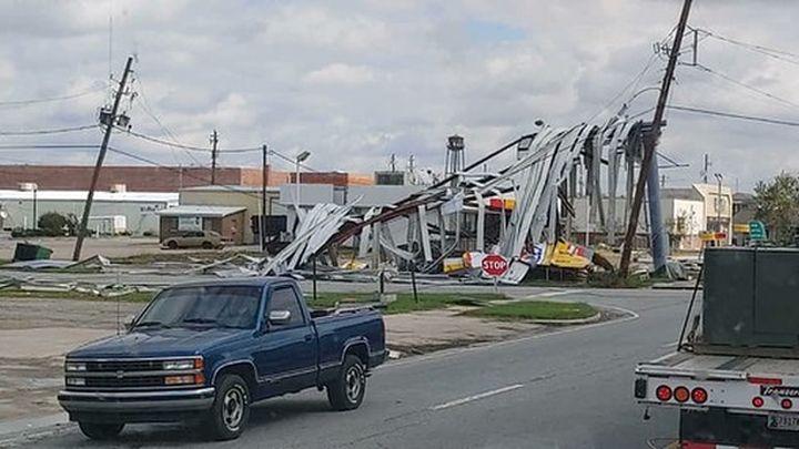 hurricane michael_amec_1539467424087.jpg.jpg