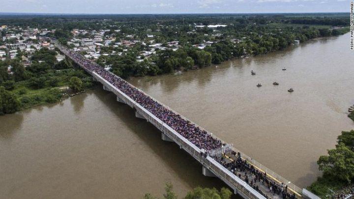 migrant caravan1_1540038635585.jpg.jpg