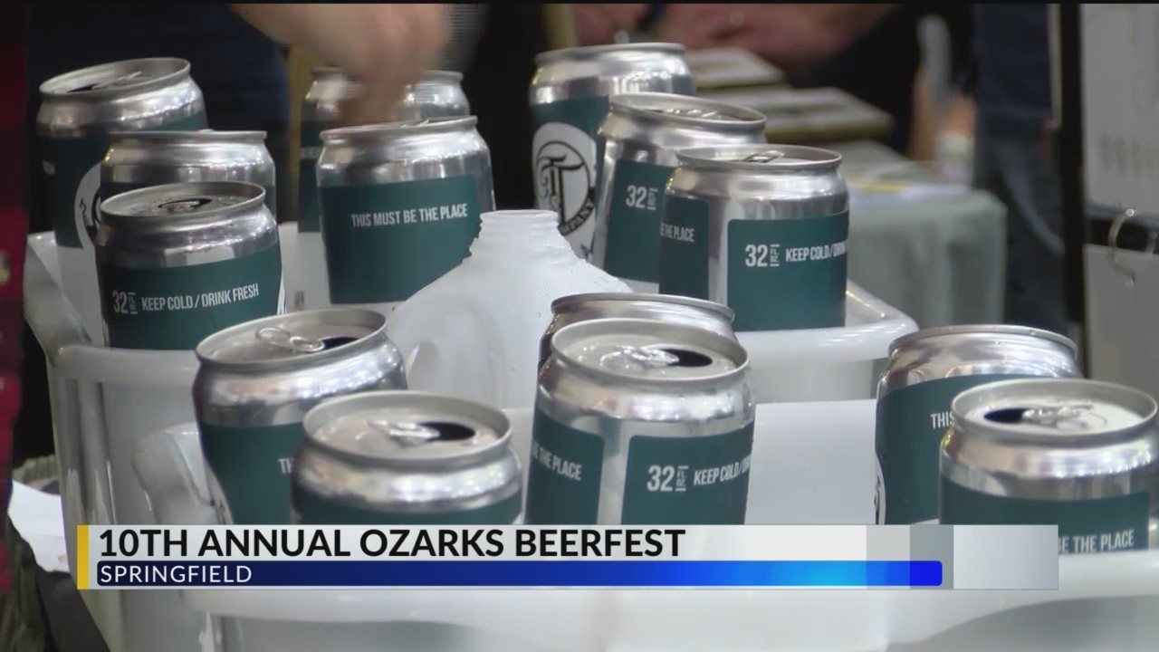 10th_Annual_Ozarks_Beer_Fest_Held_Downto_0_20181118132215