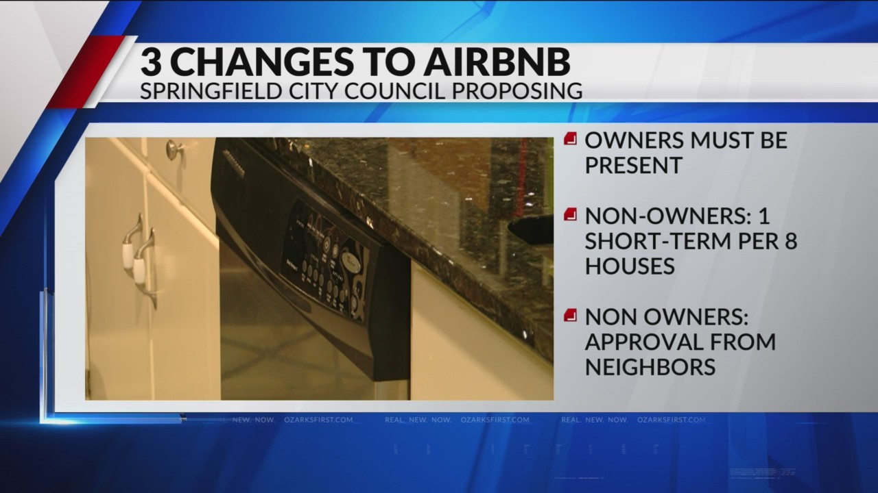 Changes_Could_Come_to_Short_term_Rentals_0_20181120042349