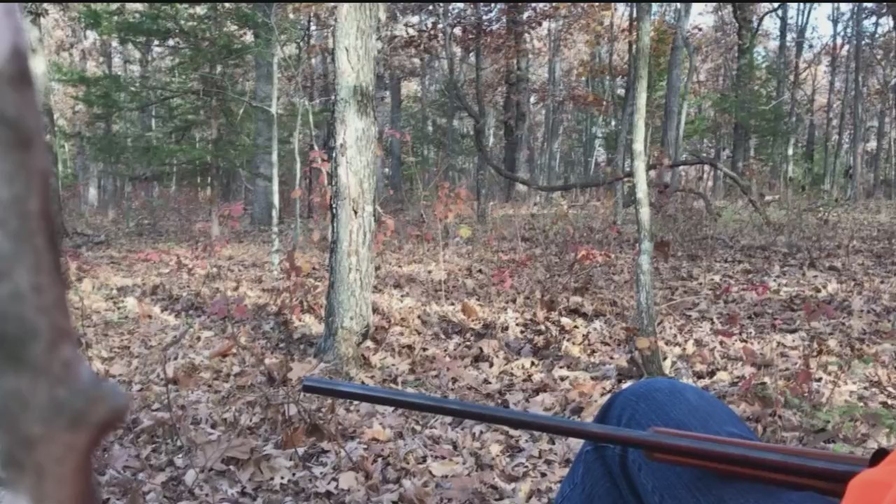 Practicing_Safe_Hunting_to_Prevent_Injur_0_20181121041901