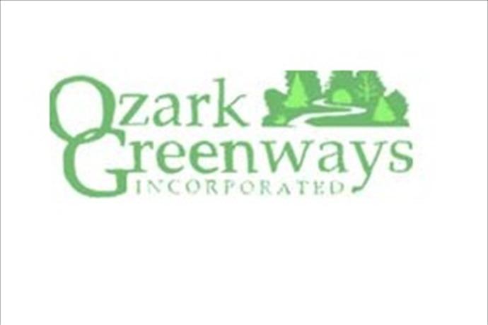 Ozark Greenways Logo_7333500752387327554
