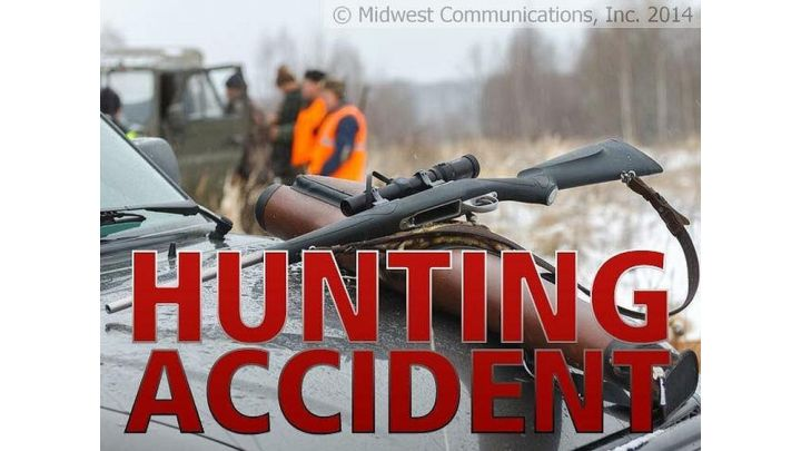 hunting accident_1542477455026.jpg.jpg