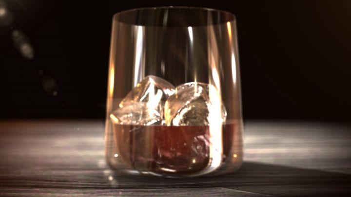 alcohol_1517007917858.jpg