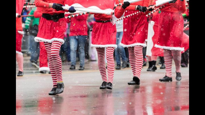 Springfield Mo Christmas Parade 2019 Springfield Public Schools Will Not Be Marching in Springfield