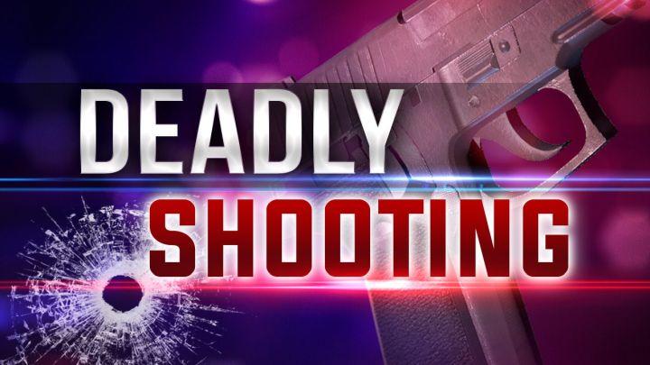 deadly shooting_1543968080738.jpg.jpg