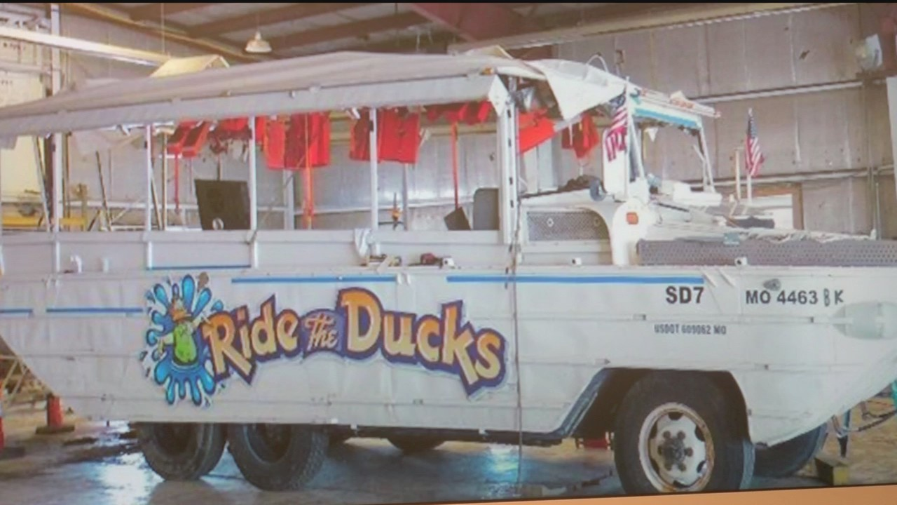 Duck_Boat_Indictment_0_20181109011844