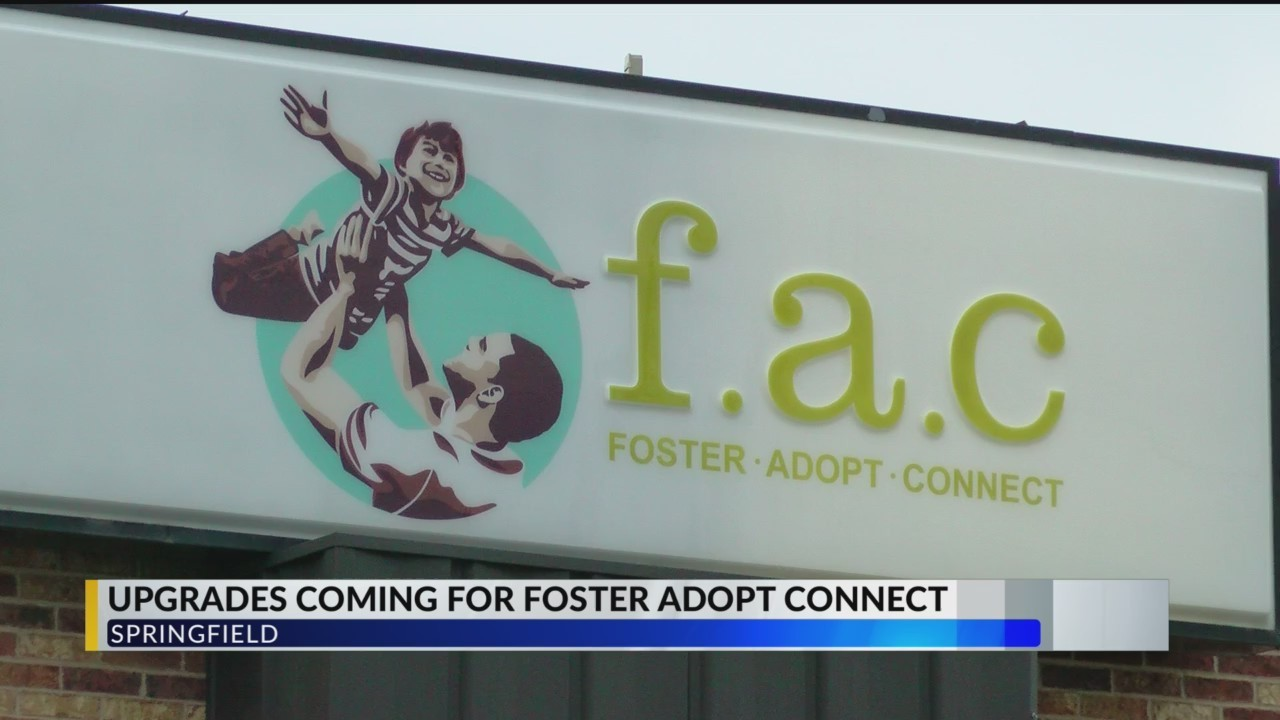Foster_Adopt_Connect_Being_Renovated_to__0_20190128042106