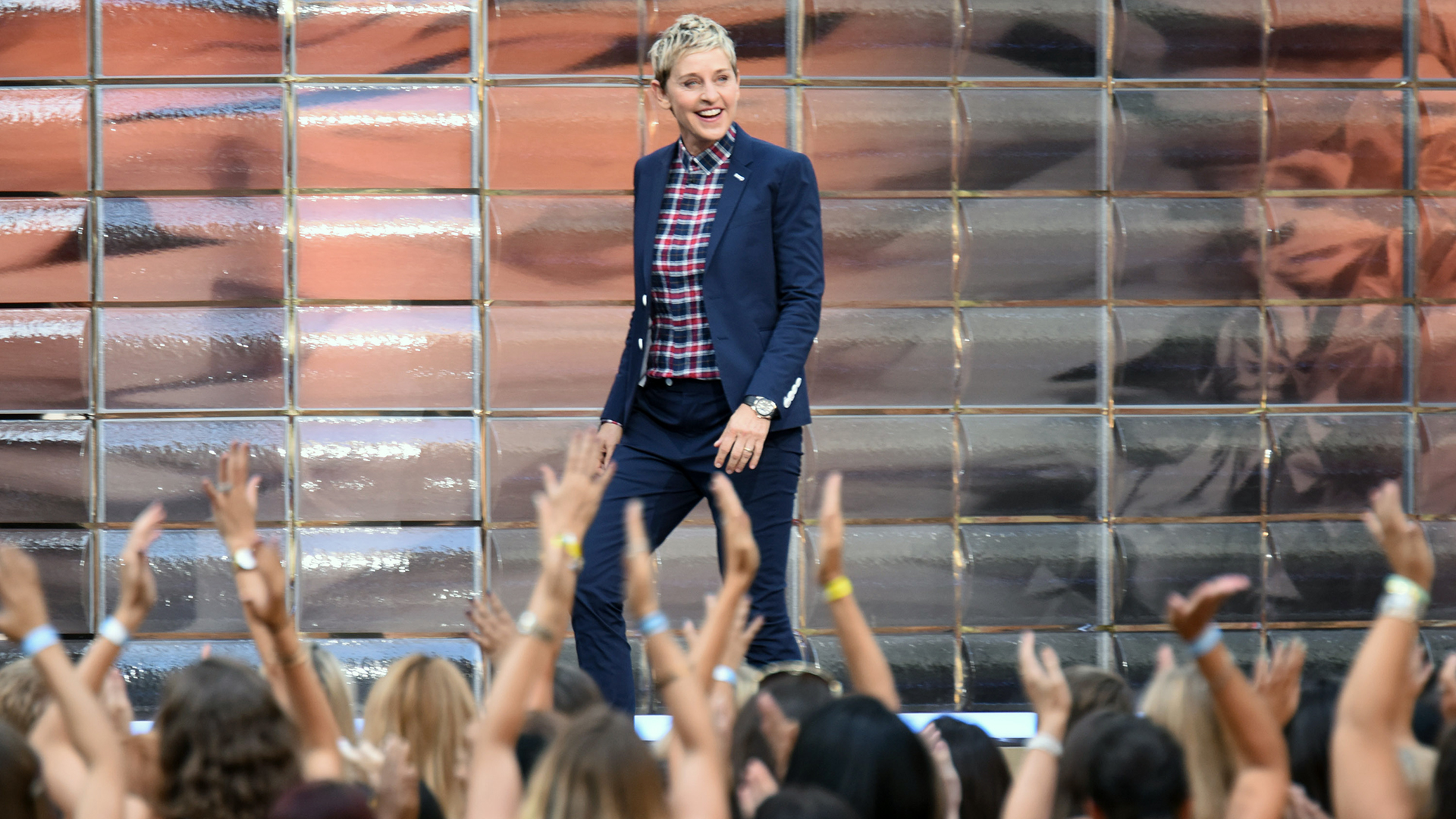 Highest Paid TV Hosts Ellen DeGeneres-159532.jpg21445537