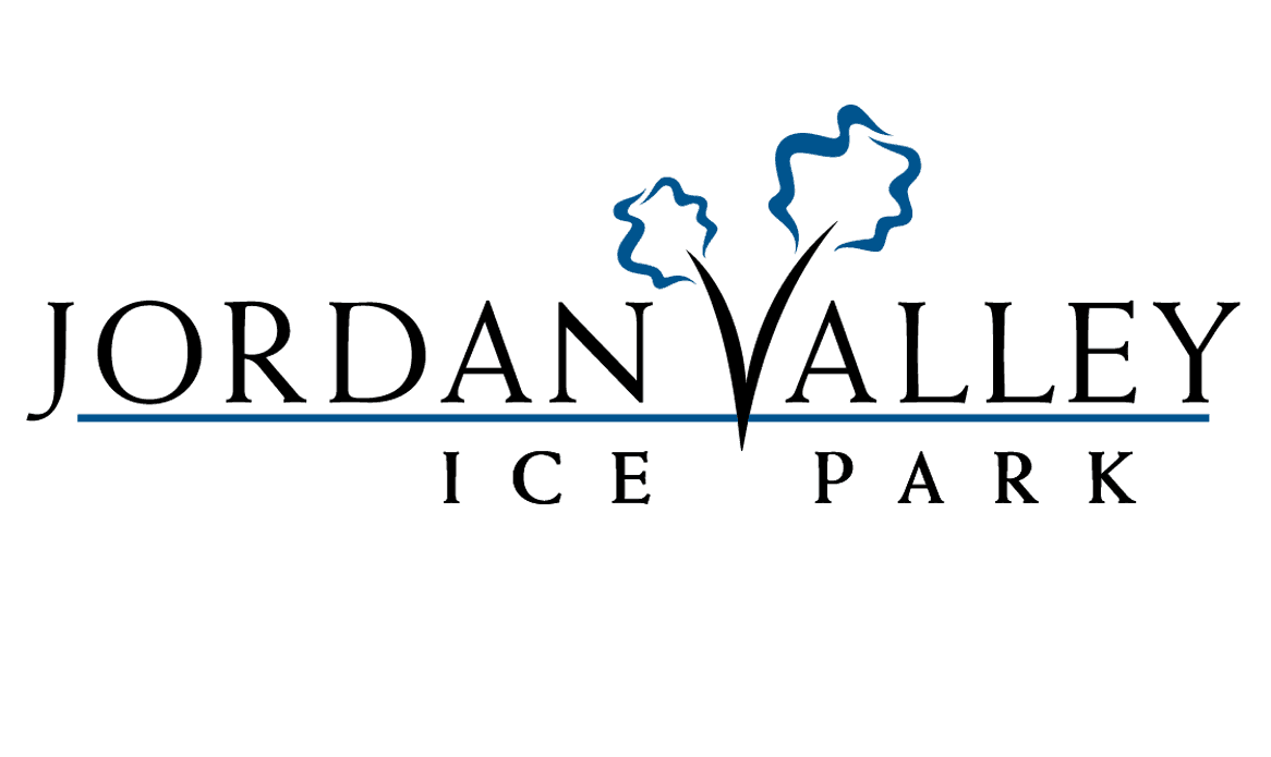JORDAN VALLEY ICE PARK_1546559657612.png.jpg