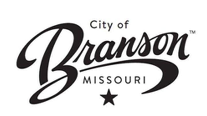 city of branson_1548468228426.jpg.jpg