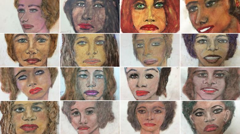 190212202802-samuel-little-victim-portraits-exlarge-169_1550110422781.jpg