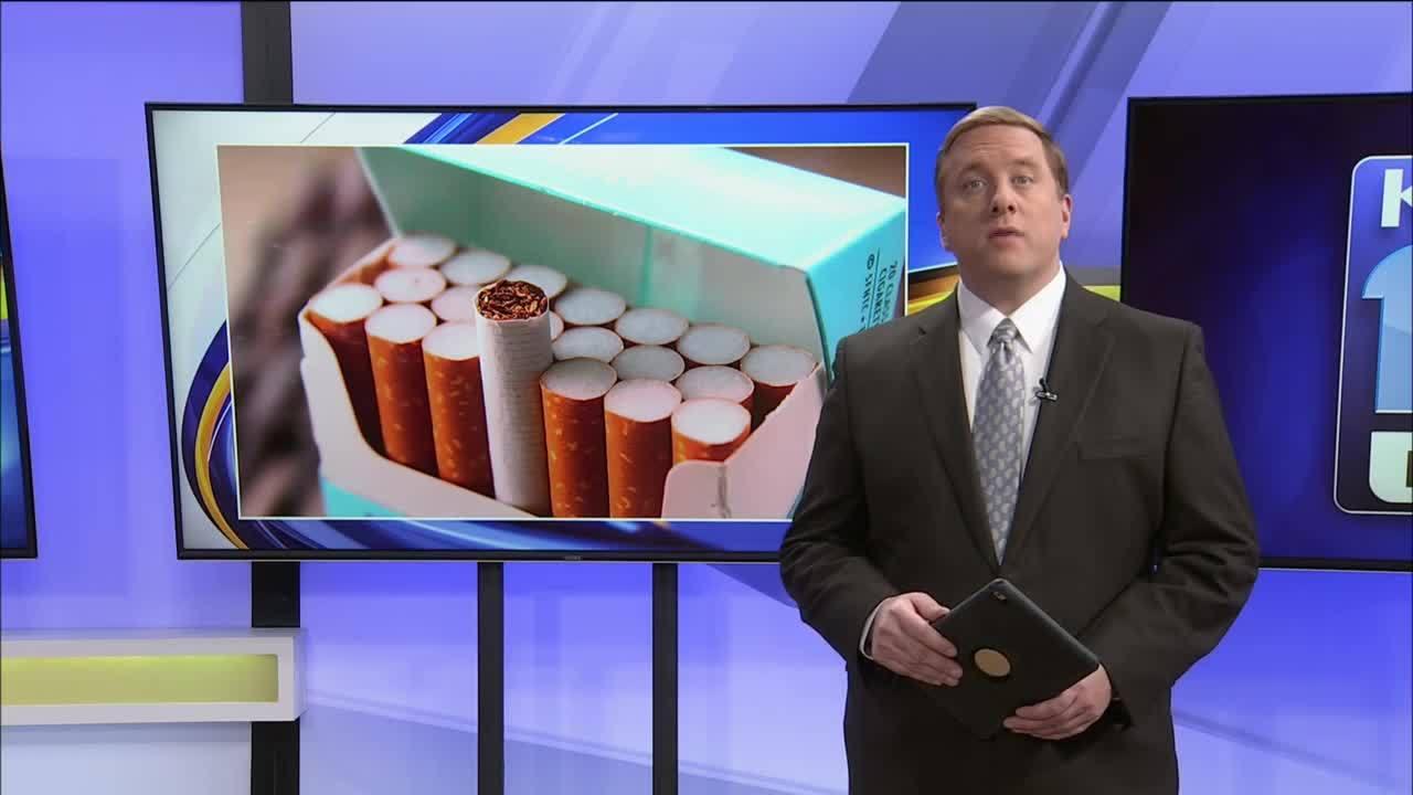 Legislation_to_Curb_Tobacco_Use_Proposed_2_20190225035013