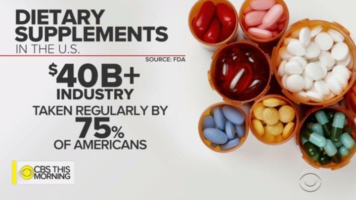 dietary supplements_1550865409108.jpg.jpg