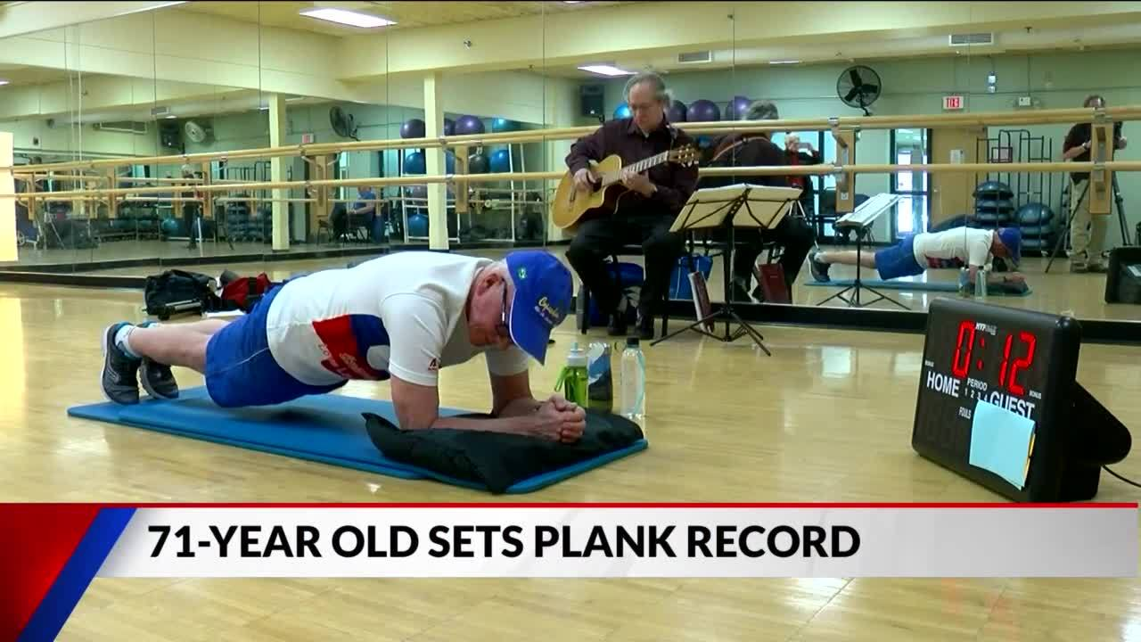71_Year_Old_Breaks_World_Record_for_Hold_2_20190322000146
