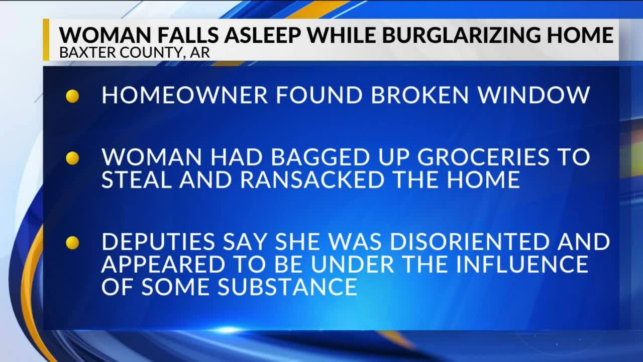 Arkansas_Woman_Arrested_For_Burgluray_8_20190309002353