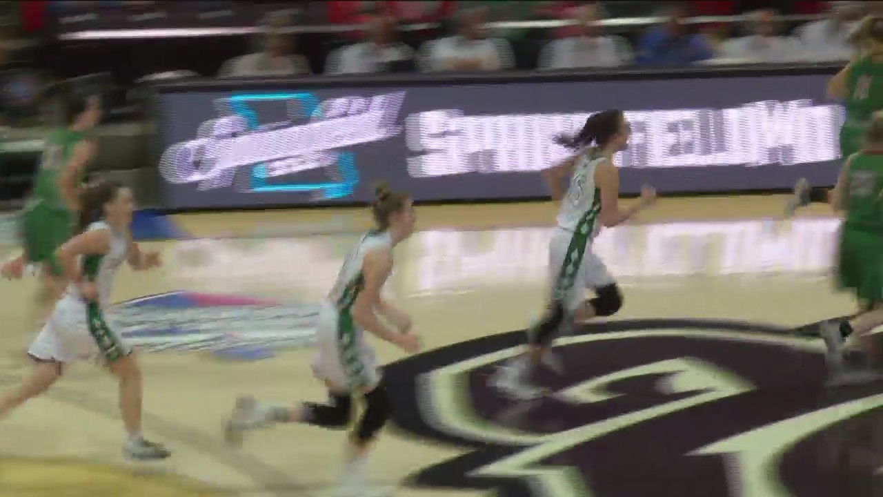 Thayer_girls_win_first_state_title_0_20190310045050