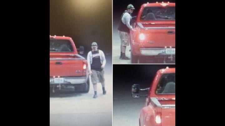 dallas county suspects2_1553545150344.jpg.jpg