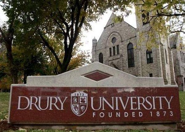 drury university_1443486885297.jpg