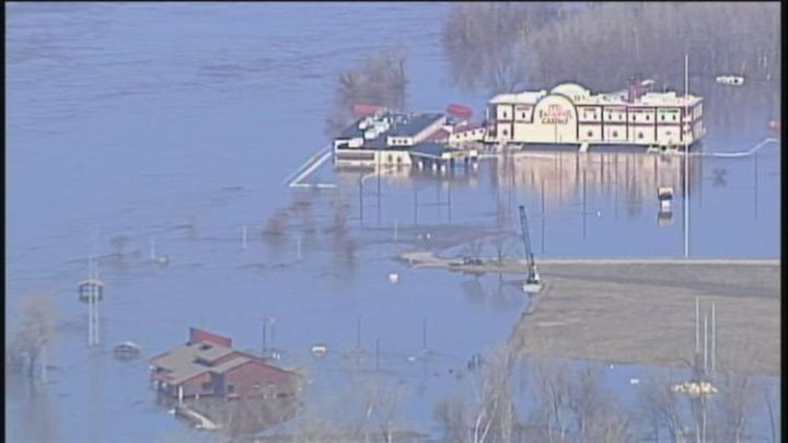 kc flood levels dropping_1553450395988.jpg.jpg