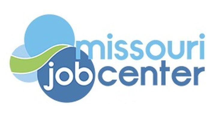 missouri job center_1539026025428.jpg.jpg