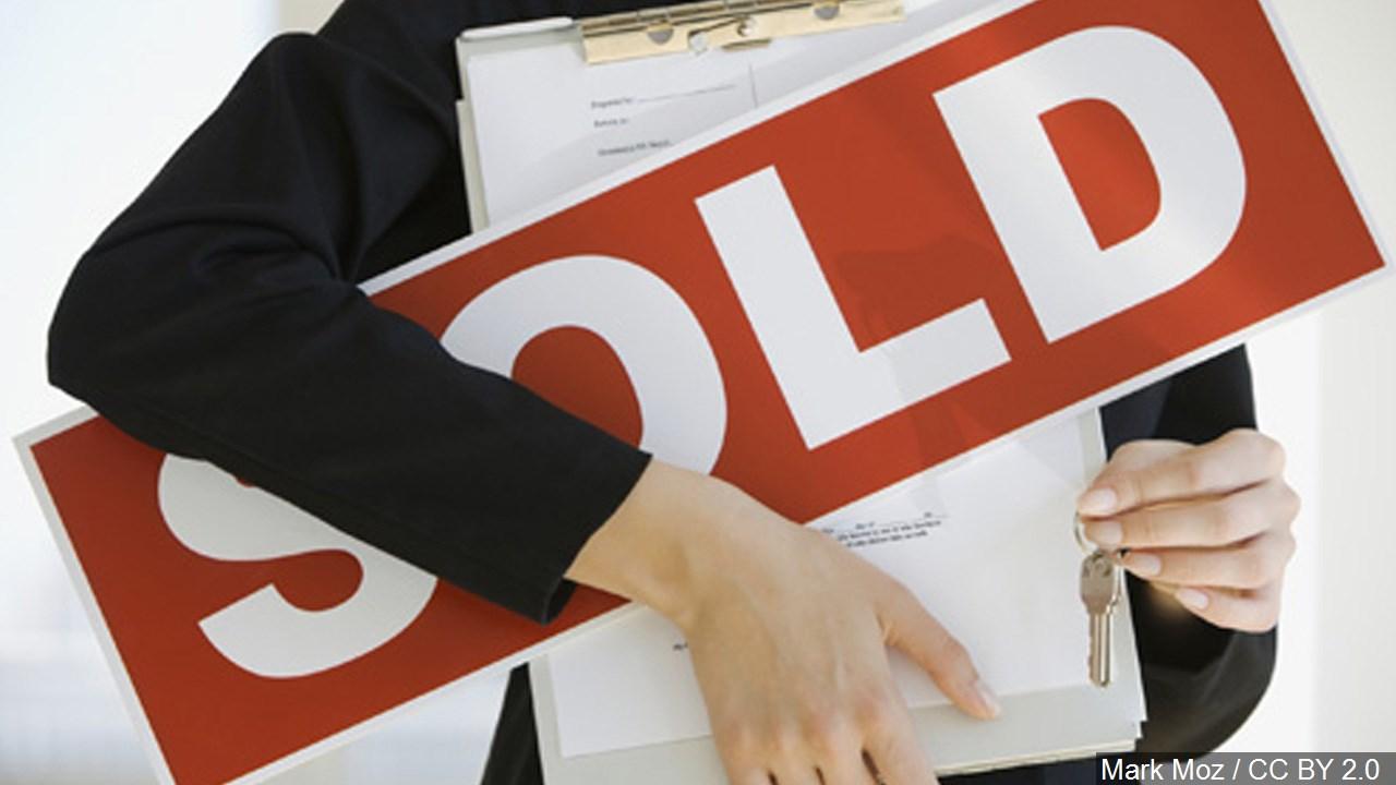 sold sign generic_1552429695698.jpg.jpg