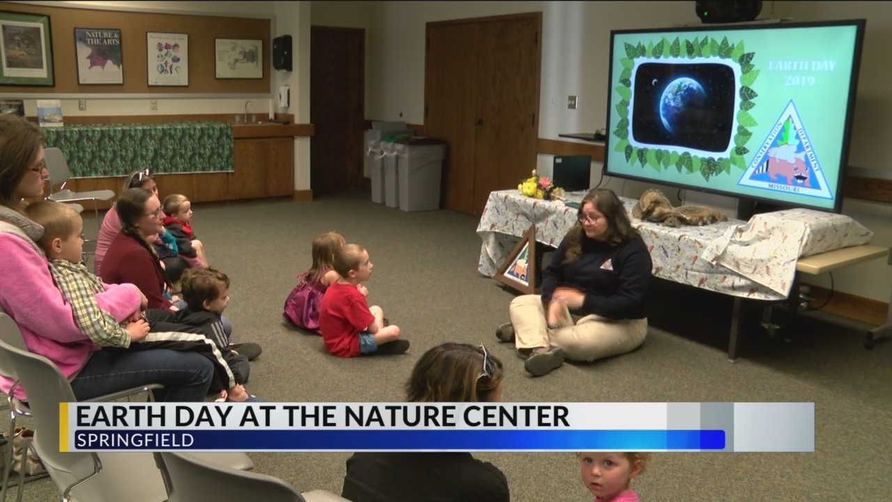 Earth_Day_events_held_in_Ozarks_9_20190421022821