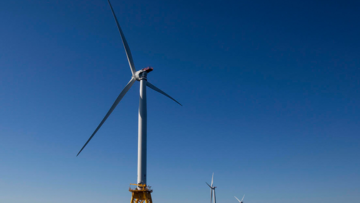 Wind Turbine_1554291309608.jpg.jpg