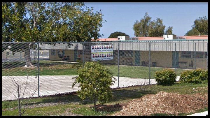 california gun church_1555902404837.jpg.jpg