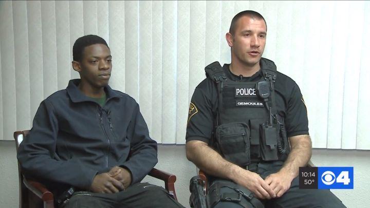 Officer and teen.jpg