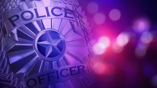 police badge crime generic_1505294604497.jpg