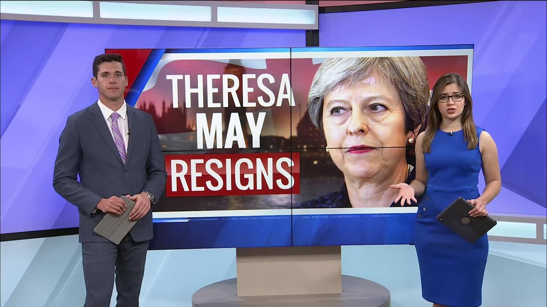 British_Prime_Minister_announces_resigna_3_20190524235736