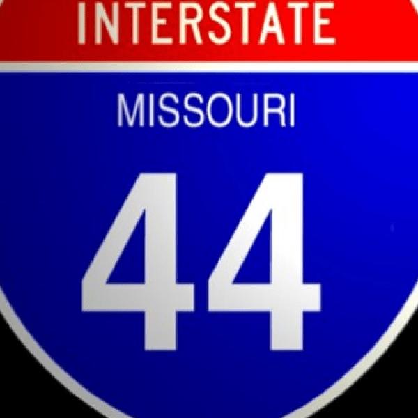I-44_1558624435607.png