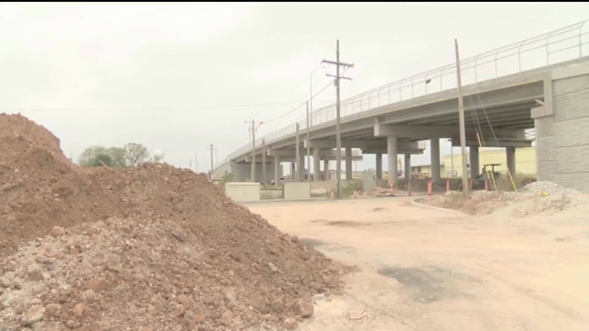 State_Budget_set_to_improve_bridges_if_p_1_20190509031255