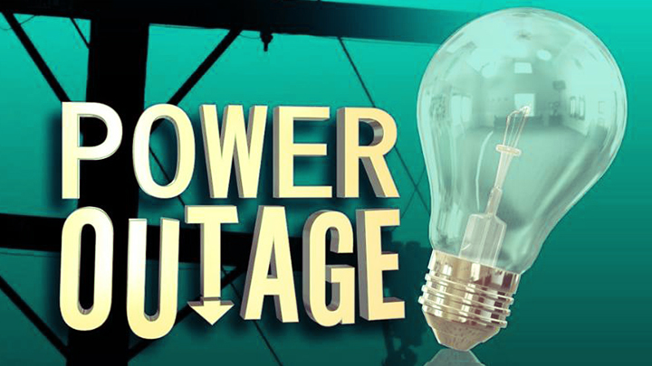 WRM+Power+Outage+WEB_1554742756905.jpg