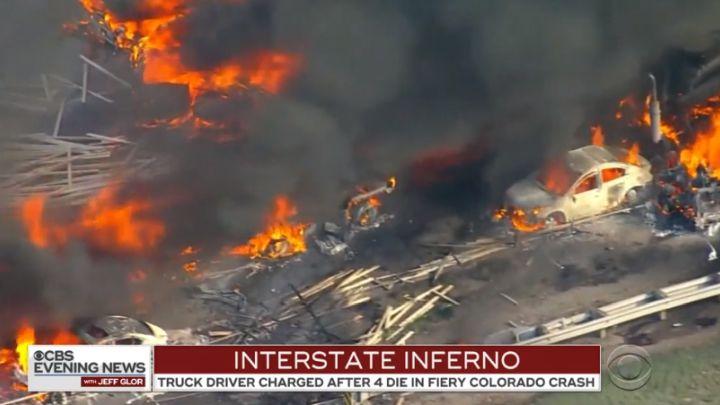 interstate inferno_1556974168114.jpg.jpg
