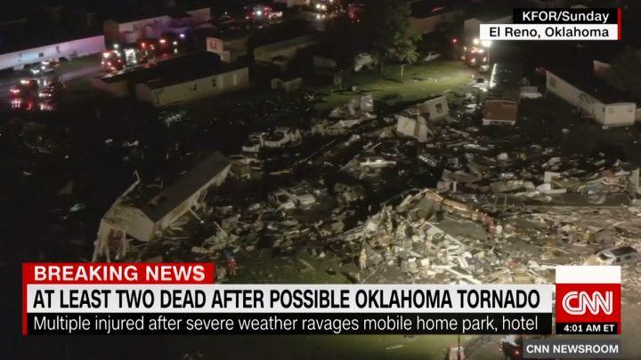 ok tornado_1558871365660.jpg.jpg