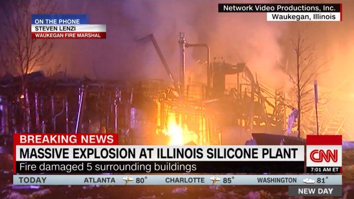 silicone plant explosion_1556987972890.jpg.jpg