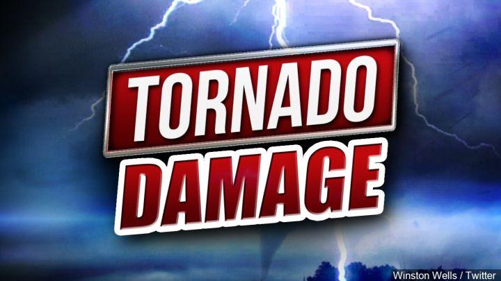 tornado damage_1534714364125.jpg.jpg
