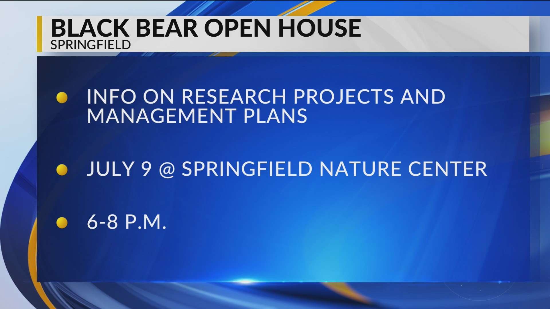 Black_Bear_Open_House_0_20190610221701
