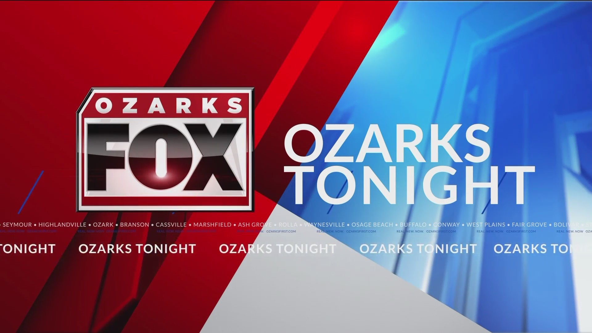 Ozarks Tonight: Recycling Right