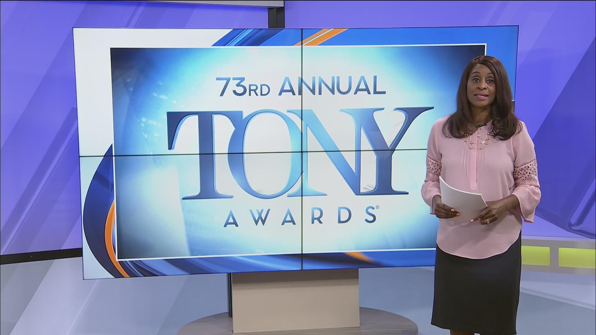 Tony_Awards_0_20190609022843