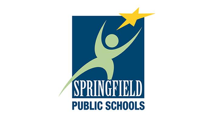 springfield public schools_1553048499344.png.jpg