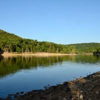 Places to go: Piney Creek Wilderness