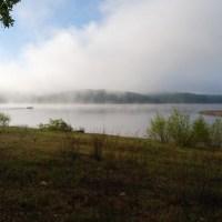 Photo gallery: Truman Lake