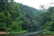 North Fork River Float Trip