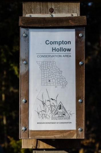 Trail Head Maps