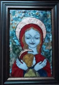 Dávid Ilona Mária 1
