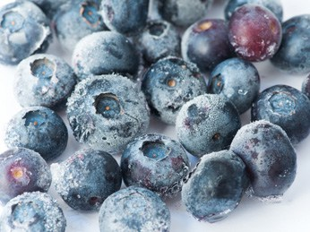 OZblu-Frozen-Blueberries