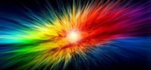 Renkler duygularımızı etkiliyor